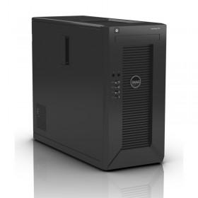 Dell PowerEdge T20 szerver QCX E3-1225v3 - DPET20-27