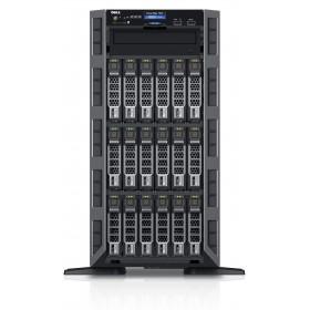 DELLEMC torony szerver PowerEdge T630, 2 - 210-ACWJ_243078
