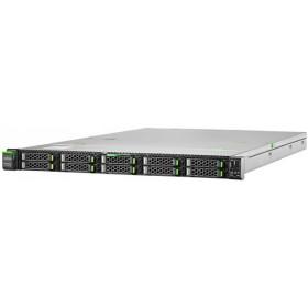 Fujitsu PRIMERGY RX2530 M1 E5-2630 V3 8G - VFY:R2531SX040DE