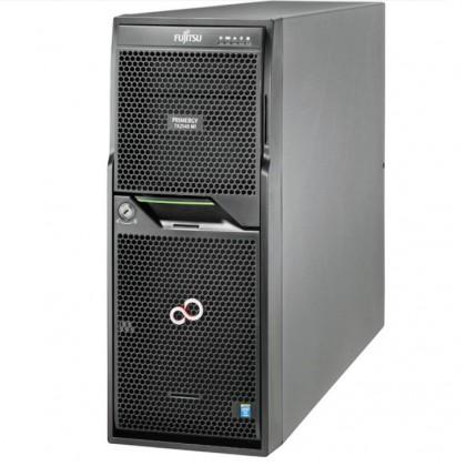 Fujitsu PRIMERGY TX2540 M1 E5-2407 2.4 8 - VFY:T2541SC010IN