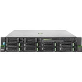 Fujitsu PRMERGY RX2540 M1 E5-2640V3 8C 3 - VFY:R2541SC040IN