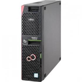 Fujitsu PY Tx1320M3 szerver, Xeon E3-122 - LKN:T1323S0003HU