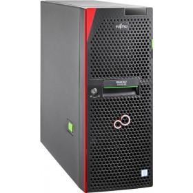 Fujitsu PY Tx1330M2 szerver, Xeon E3-127 - LKN:T1332S0013HU