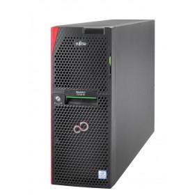Fujitsu PY TX2560 M2 szerver Xeon E5-262 - LKN:T2562S0006HU