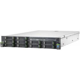 Fujitsu Rx2520M1 szerver, Xeon E5-2420v2 - VFY:R2521SC040IN