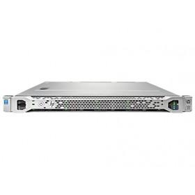 HP rack szerver ProLiant DL60 G9, 6C E5- - P8Y71A
