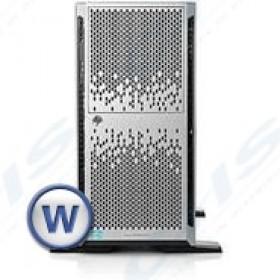 HP szerver ProLiant ML150 G9 E5-2620v3 6 - 780852-425
