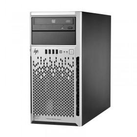 HP szerver ProLiant ML310e Gen8 v2 E3-12 - 724162-425