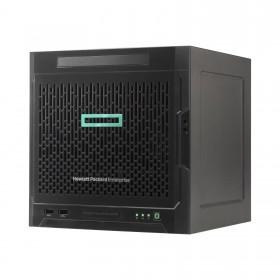 HPE torony szerver ProLiant MicroServer  - 873830-421
