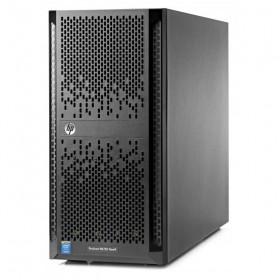 HPE torony szerver ProLiant ML150 G9, 8C - 834615-425