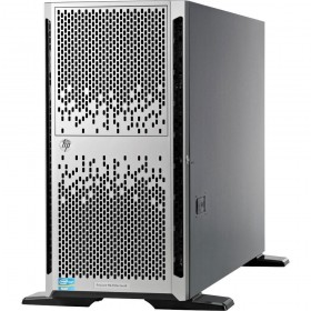 HPE torony szerver ProLiant ML350 G9, 6C - 835848-425