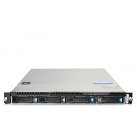 Intel rack szerver R1304-1230v3 - ec_intel_r1-3