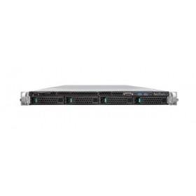 Intel rack szerver R1304-2620v3 - ec_intel_r2-4