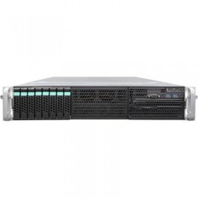 Intel rack szerver R2208-2620v4 - ec_intel_r2-6
