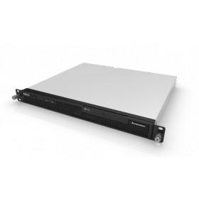 LENOVO rack szerver ThinkServer RS140, 4 - 70F9A002EA_TS