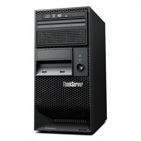LENOVO torony szerver ThinkServer TS140. - 70A5001YEU