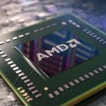 Végre leszállítja elhalasztott ARM chipjeit az AMD