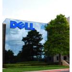 Belépőszintű szerverekkel segíti a Dell a KKV-kat