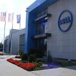 Egy tető alá hozza hyperscale-megoldásait a Dell