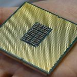 A Google felkarolhatja az ARM chipeket