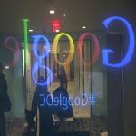 Megújuló energiára kapcsolja szervereit a Google