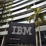 A Power 8 szerverek erejében bízik az IBM