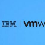 Az IBM és a VMware együtt dolgozik a hibrid felhőért