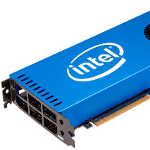 Kínában támadják az Intel-hegemóniát