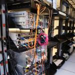 Mi teszi olyan pazarlóvá az adatközpontokat?
