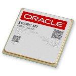 Javított az Oracle a SPARC M7 biztonságán és teljesítményén