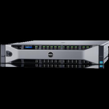 Dell R730 szerver akció
