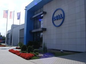 dell hyperscale